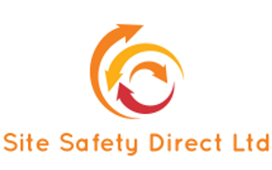 Site Safety Direct Limited